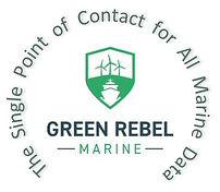 IDS Monitoring as GRM Metocean Email Sig