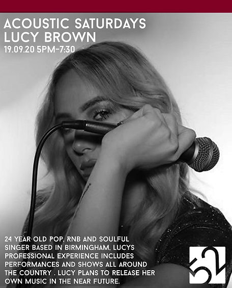 Lucy Brown final!!!!!FB.jpg