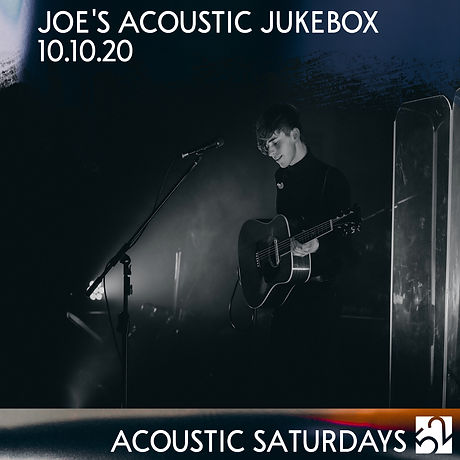 joe's acoustic jukebox.jpg
