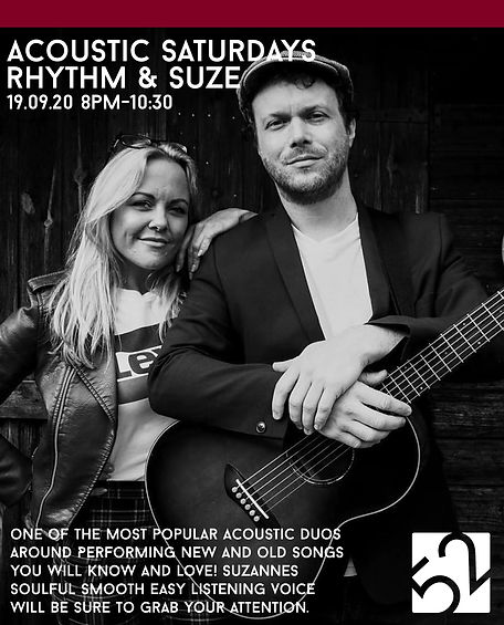Rythm & Suze website final.jpg