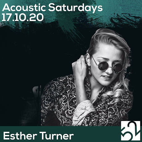 esther turner new layout.jpg