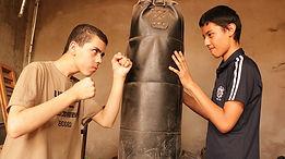 youth-boxing-3383539_960_720.jpg