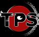 TPS Logo 2019 dunkel.png