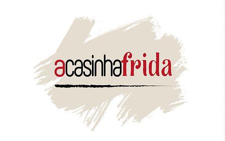 A-Casinha-Frida---Logotipo.jpg