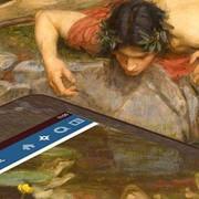 A mitologia e os novos mitos