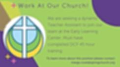 Copy of Copy of Teacher Assistant Ad.png