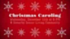 Christmas Caroling 2.png