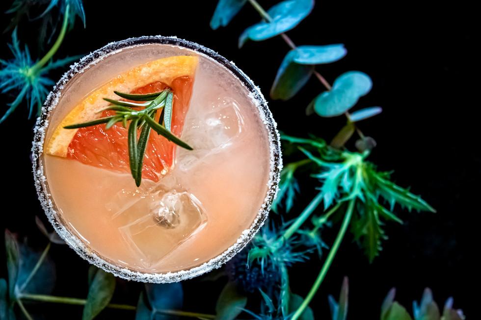 laszlo cocktails