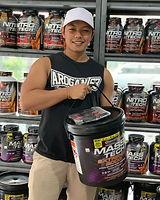 cheap_bali_supplement-___BzMiN1VHzQt___-