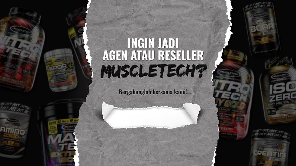 banner agen muscletech.jpg
