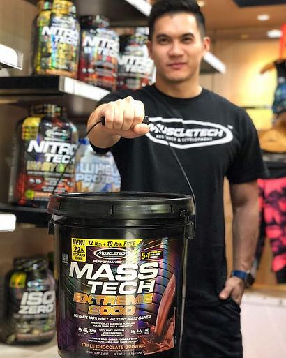muscletech.indonesia-___Bz7bRtzguLe___-.