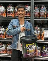 cheap_bali_supplement-___BzexZE2FumU___-