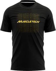 muscletech-tshrit-2_edited.png