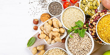 img-your-essential-guide-to-complex-carb