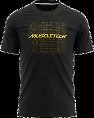 muscletech-tshrit-2.png