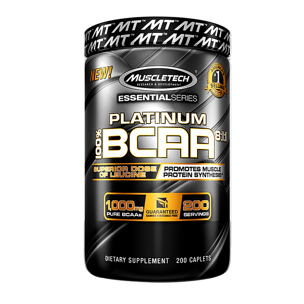 PLATINUM-BCAA-200-CAPS.png