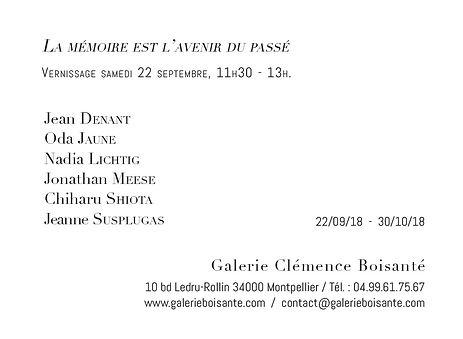 Invitation_memoire_edited.jpg