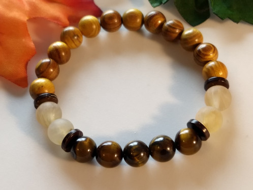 chakra dp lava men com gemstone s amazon balance volcano bracelet