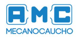mecanocaucho.PNG