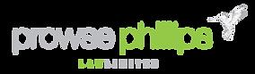 PP_Full logo.png