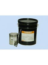 11-pound-kit-unisorb-r-epoxy-grout-stand