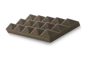 piramidalgris.jpg