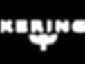 logo_kering copy.white.png