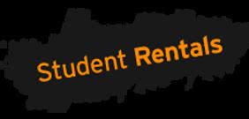 tiger student property