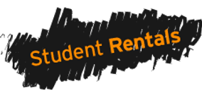 tiger student property rental in Fallowfield