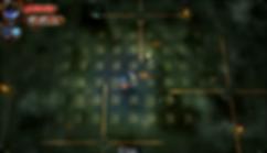 Bombing Quest Game Screen Shot