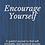 Thumbnail: Encourage yourself