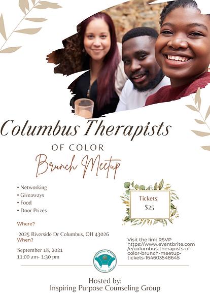 Beige & White Feminine Spa Treatment Flyer.png