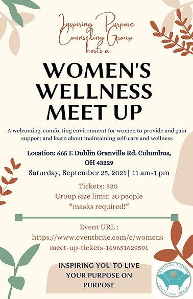 Women's Meetup.jpeg