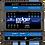 Thumbnail: Edge514 Niagara4 Controller