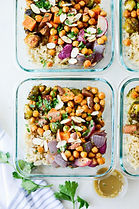 Roasted-Fall-Veggie-Rice-Bowls-Meal-Prep