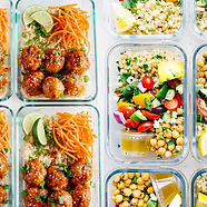 meal-prep-ideas-recipe-square.jpg