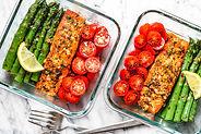 salmon-and-asparagus-meal-prep-recipe-id