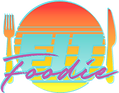 FitFoodie_logo_72_edited.png