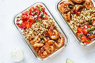 shrimp-meal-prep-ideas.jpg