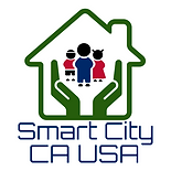 Smart City CA USA (medium size).png