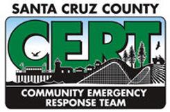 SCCC-Logo-2001.jpg