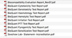 Biocomatibility test reports.jpeg