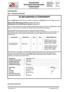 conformity_Page_1.jpg