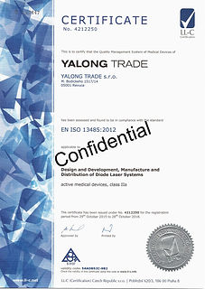 YALONG ISO 13485 confidential_Page_2.jpg