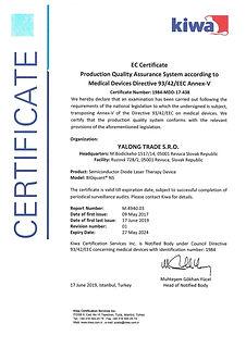 ec certificate.jpg
