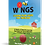 Thumbnail: WINGS Curriculum Bundle