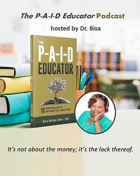 Dr. Bisa  - Podcast logo_MAIN.png