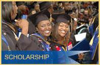 ASU_scholarships.jpg