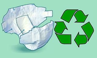 luier recycle.JPG
