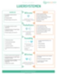 Infographic luiersystemen 2019.png